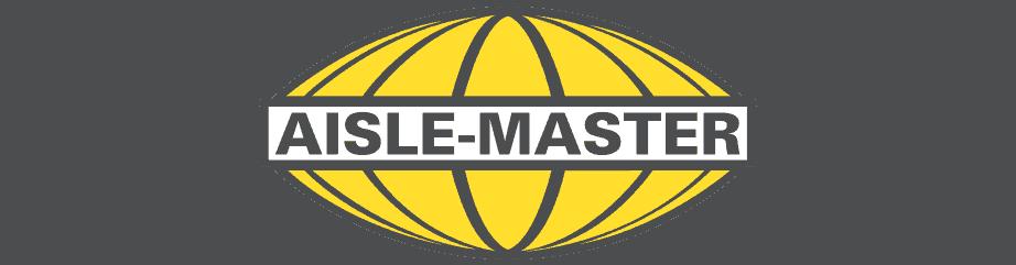 Aisle-Master