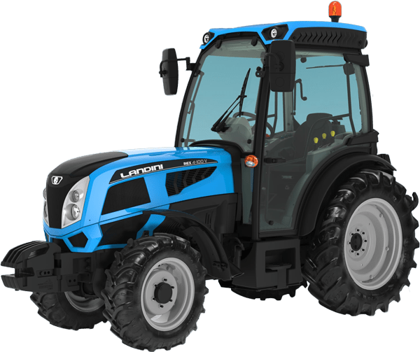 tractor repairs hawkes bay